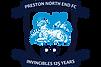 Preston_North_End_FC_logo_(125th_anniver