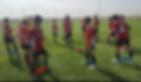 Boys Developmental Football Training.png