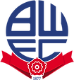 Bolton_Wanderers_FC_logo.svg.png