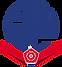 Bolton_Wanderers_FC_logo.svg.png
