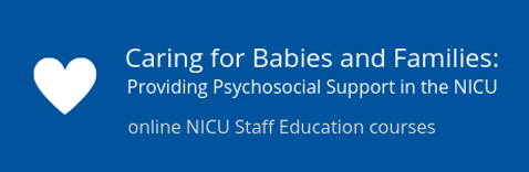 caring for babies and families.png