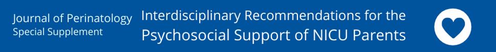 supplement_psychosocial support.png