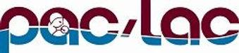 PACLAC Logo.jpg
