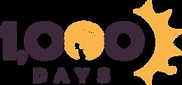 1000 Days_logo-dark.png