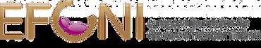 EFCNI_foundation.png