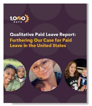 Paid Leave Report.png