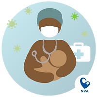Breastfeeding Awareness 2020_8_branded.png