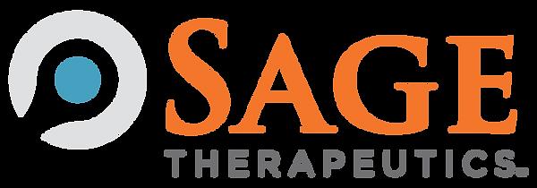 SageRx-logo .png