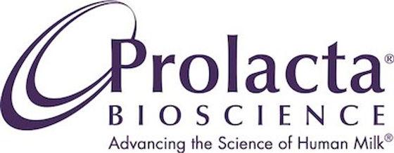 Prolacta Bioscience.jpg
