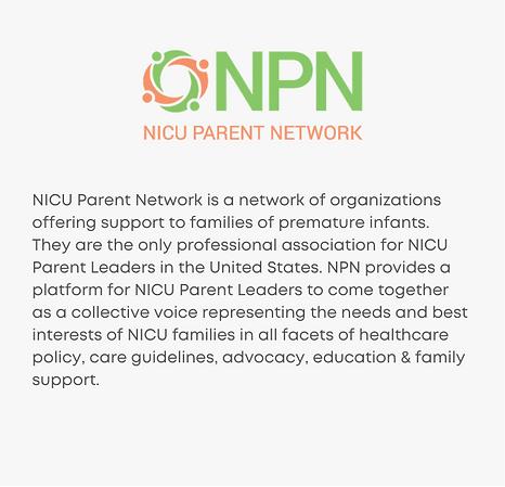 partner_NPN.png