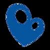NPA heart.png