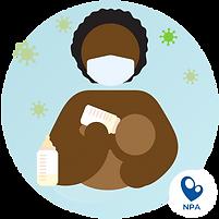 Breastfeeding Awareness 2020_2_branded.png
