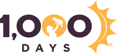 1000 Days_logo-dark.png