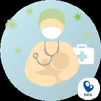 Breastfeeding Awareness 2020_7_branded.png