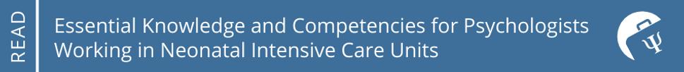 NICU psych competencies.png