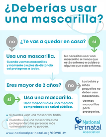 mascarilla_decision.png