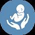prematurity.png