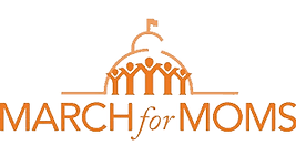 March for Moms.png