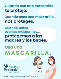 mascarilla_OB.png