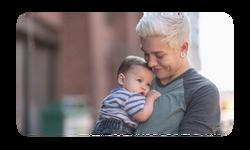 queer parenting