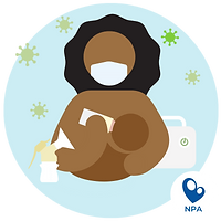 Beastfeeding Awareness 2020_1_branded.png