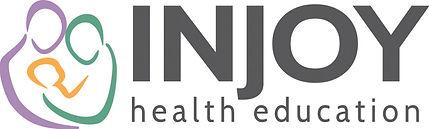 injoy_logo.jpg
