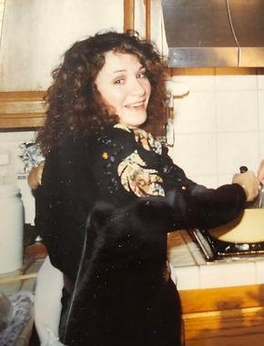Cheryl_1989.jpg