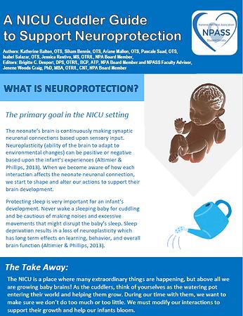 NPASS_NICU Cuddler Initiative.png