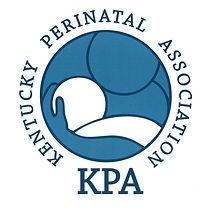 KPA_Logo6-640w.jpg