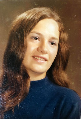 Cheryl_1972.jpg
