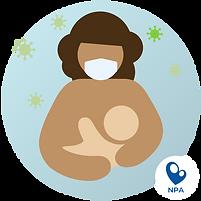 Breastfeeding Awareness 2020_10_branded.png