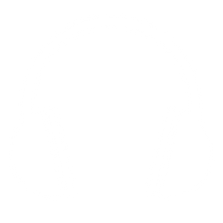 white headphones on transparent.png