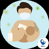 Breastfeeding Awareness 2020_3_branded.png