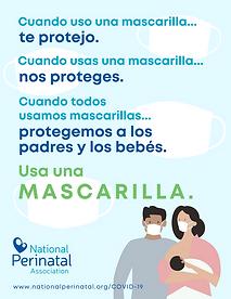 mascarilla_couple.png