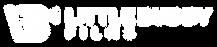 Logo-03_white.png