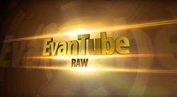 EvanTube