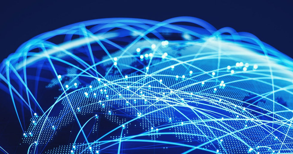 GlobalNetwork.jpg