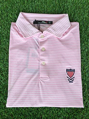 RLX Men's Polo Shirt