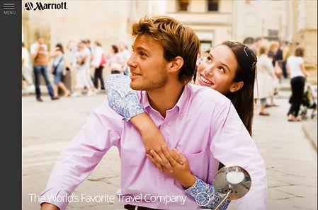 AnnualReport Marriott.jpg