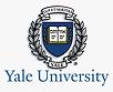 230-2307146_transparent-yale-university-