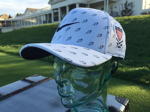 Nike US Open Winged Foot Hat