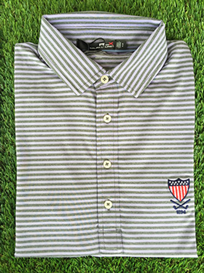 RLX Men's Polo Shirt