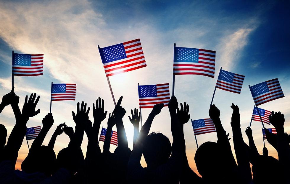 Flags & hands waving.jpg