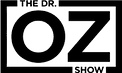 The_Dr._Oz_Show_logo.png