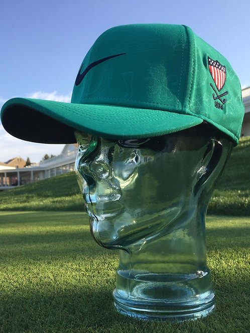 Nike Masters Hat
