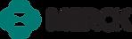 logo Merck_Logo.svg.png
