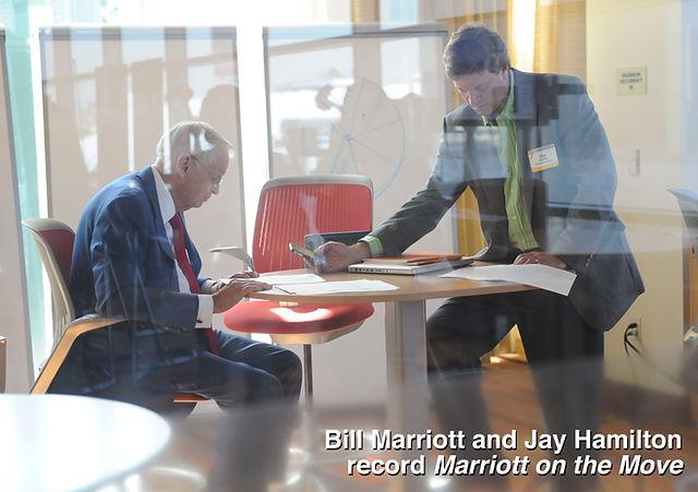 Bill_Blog_Jay_GM conf_cropped & cutline.