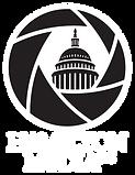 HMDC_website logo.png