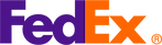 Fedex_logo_PNG3.png