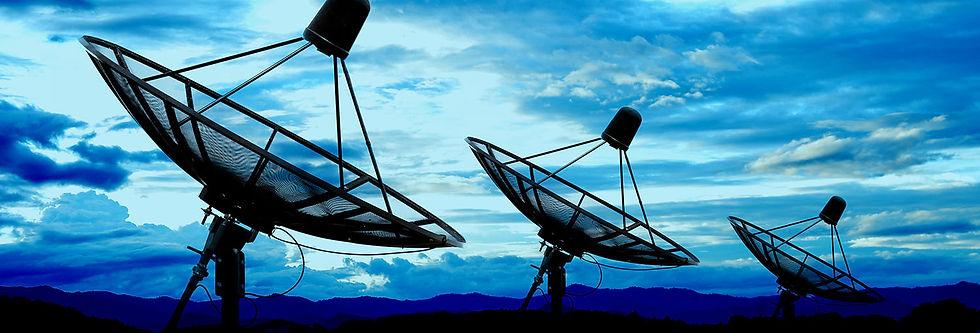 tech-transfers-california4.jpg